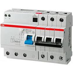 Низьковольтне електрообладнання