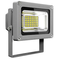 Прожекторы SMD