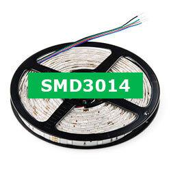 SMD 3014