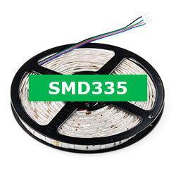 SMD 335