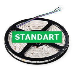 SMD 2835 Standart