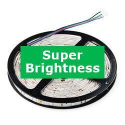 SMD 3528 Super Brightness