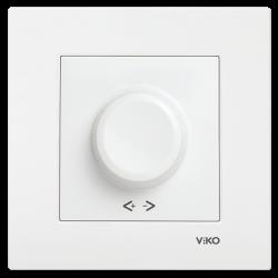 Світлорегулятор 600w VIKO (90960020)