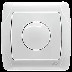 Світлорегулятор 600w VIKO (90561020)