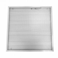 Светодиодный светильник EUROLAMP 60x60 (панель накладная) 36W 4000K 2in1 LED-Panel-36/41(N)