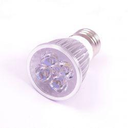 Світлодіодна лампа VENOM для акваріума 15W E27