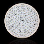 Светодиодная фито лампа VENOM для растений  E27 15Вт