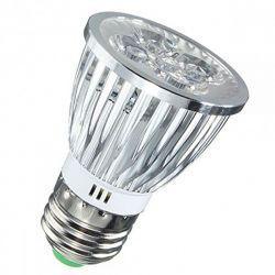 Светодиодная лампа Venom ультрафиолетовая 4Вт LED LED GR -04