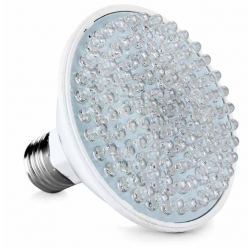 Светодиодная лампа Venom ультрафиолетовая 10Вт LED UV-10