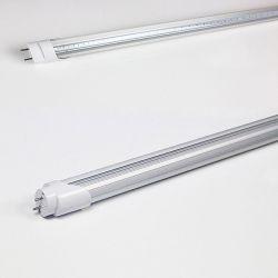 Светодиодная фитолампа Venom 16W T8 G13 220В для мясных витрин 1200мм (P-16)