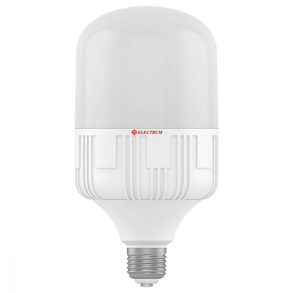 Светодиодная лампа Electrum PAR 60W PA LP-60 Е40 4000 (A-LP-1854)