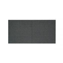 Модуль P5 RGBO 32X32 SMD2727 полноцветный для уличного использования