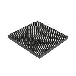Модуль P5 32х32 повноколірний для використання всередині приміщень
