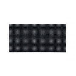 Модуль P5 64х32 SMD2121 повноколірний для використання всередині приміщень