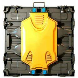 Кабинет для сборки модулей P10/P5 для помещений 640х640мм