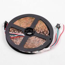 Світлодіодна стрічка Venom Smart SMD 5050 60д.м (IP33) Standart