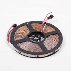 Светодиодная лента Venom Smart SMD 5050 60 д.м. (IP65) Standart