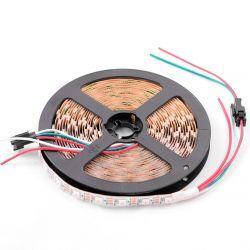 Світлодіодна стрічка Venom Smart SMD 5050 60 д.м. негерметична (IP33) Standart 5V