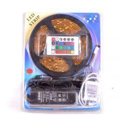 RGB комплекты