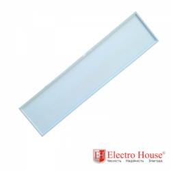 Светодиодный светильник Electro House 45W EH-LMP-1280 панель светодиоидная прямоугольная