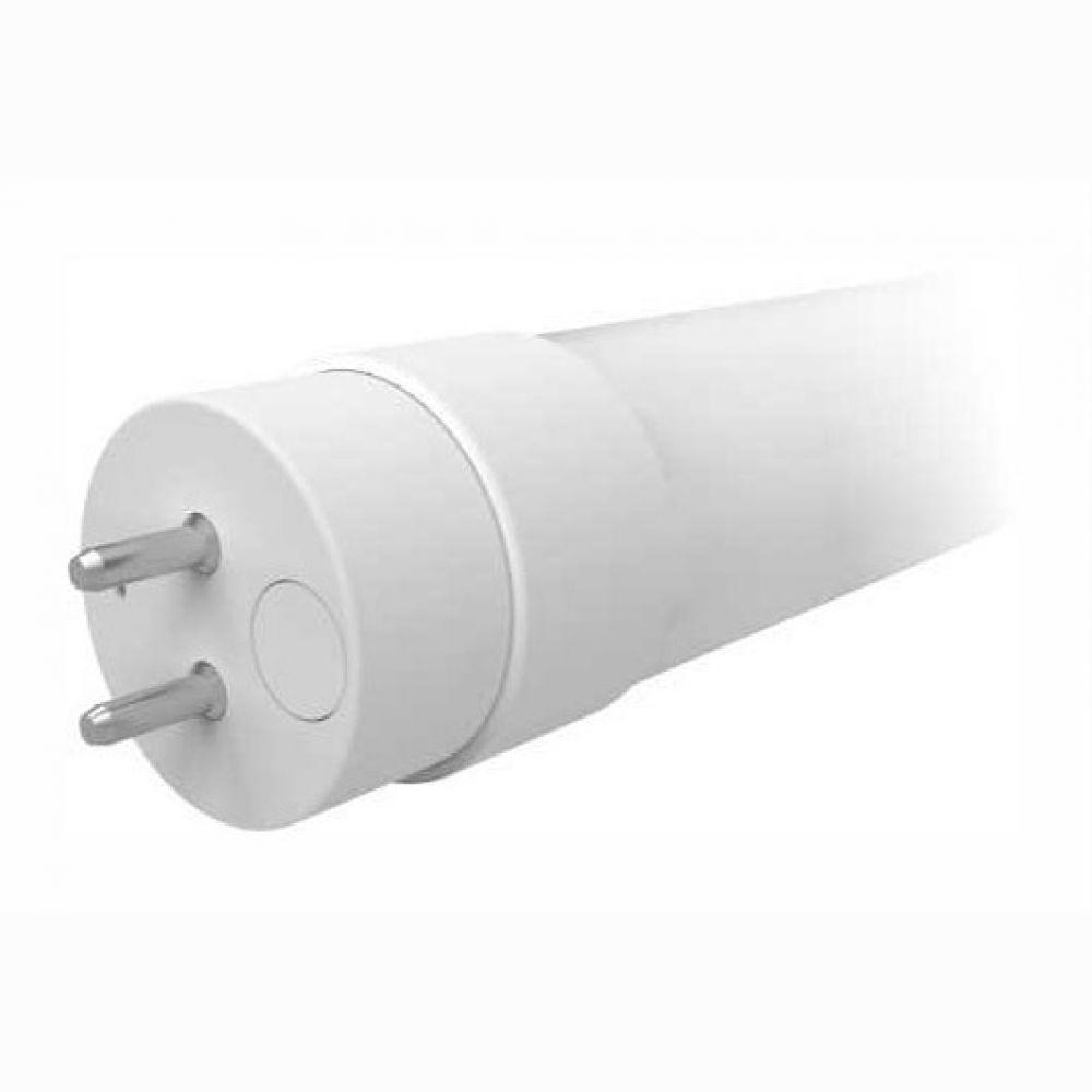 Светодиодная лампа Electrum T8 G13 10W