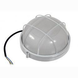 Світлодіодний світильник ЖКГ FT-AR-10
