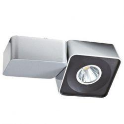 Светильник трековый Horoz Electric TORINO-23 23W HL826L