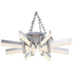 Світлодіодна люстра EXUCLUSIVE-40 40W White