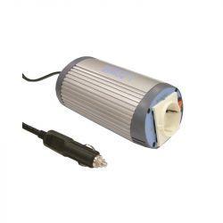 Автомобильный инвертор Mean Well 150Vт, 230V (DC/AC Преобразователь) A302-150-F3