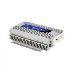 Инвертор Mean Well 1000Vт, 230V (DC/AC Преобразователь) A302-1K0-F3