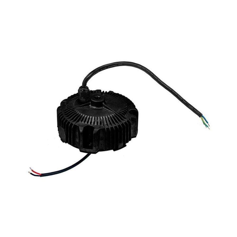 Драйвер Mean Well для светодиодов (LED) 156 Вт, 60V, 2.6 А HBG-160-60B