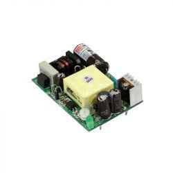 Блок питания Mean Well На плату 15 Вт, 12V, 1.25 А NFM-15-12