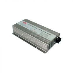 Зарядное устройство Mean Well для аккумуляторов 300 Вт 48 В PB-300P-48