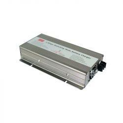 Зарядное устройство Mean Well для аккумуляторов 360 Вт 24 В PB-360P-24