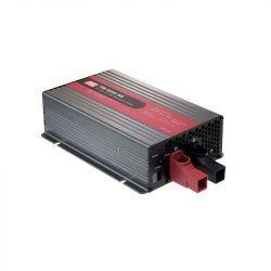 Зарядное устройство Mean Well для аккумуляторов 600 Вт 24 В PB-600-24