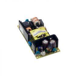 Драйвер Mean Well для светодиодов (LED) 30.24 Вт, 48V, 0.63 А PLP-30-48