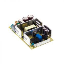 Блок питания Mean Well c функцией UPS 100.05 Вт, 13.8V/7 А, 13.8V/ 2.5 А PSC-100A