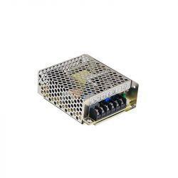 Блок питания Mean WellV корпусе 23.1 Вт, 3.3V, 7 А RS-35-3.3