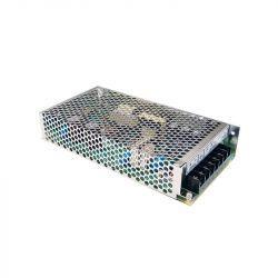 Блок питания Mean WellV корпусе 102 Вт, 12V, 8.5 А SD-100C-12