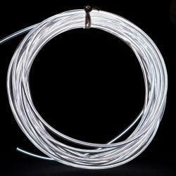 Холодний неон Venom Slim (IP67) 12V (SLVPN-12V-W)