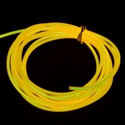 Холодний неон Venom Slim (IP67) 12V (SLVPN-12V-Y)