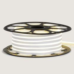 Светодиодный неон Venom SMD 2835 120д.м. (IP67) 12V 6x12 (VPN-283512012-612-W)  белый
