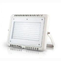 Светодиодный фитопрожектор VENOM 50Вт DAY LM (DAY LM50004)