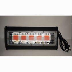 Светодиодный фитопрожектор VENOM 250Вт (Full spectrum-250)