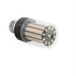 Светодиодная фитолампа Venom 15W Samsung LM561H 220В (SgLM561H – 15)