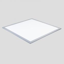 Светодиодная панель LIGHT PANEL EASY BX-595-32-С BOX, 32W, 5500K, 3200Lm, матовый рассеиватель