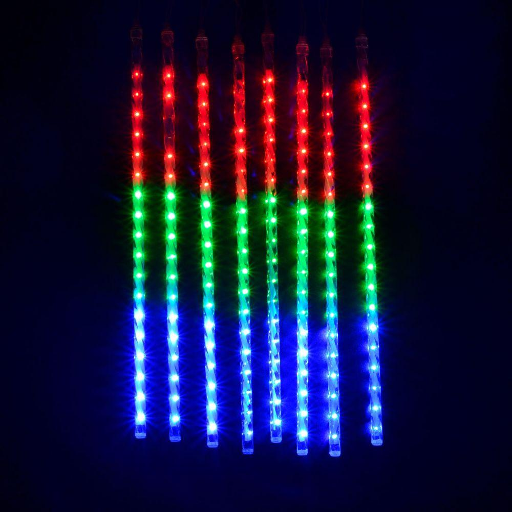 Гирлянда Venom LED Meteor White 50см (арт.LS-7578)