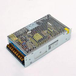 Блок питания Venom Негерметичный 5V 200Вт Standart (VST-200-5)