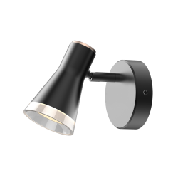 Світлодіодний світильник MAXUS 4W 4100K (1-MSL-20441-CB)