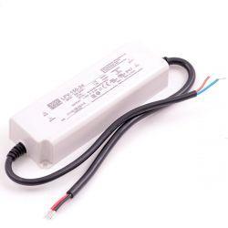 Блок питания MeanWell Герметичный 24V 150Вт (арт.LPV-150-24)